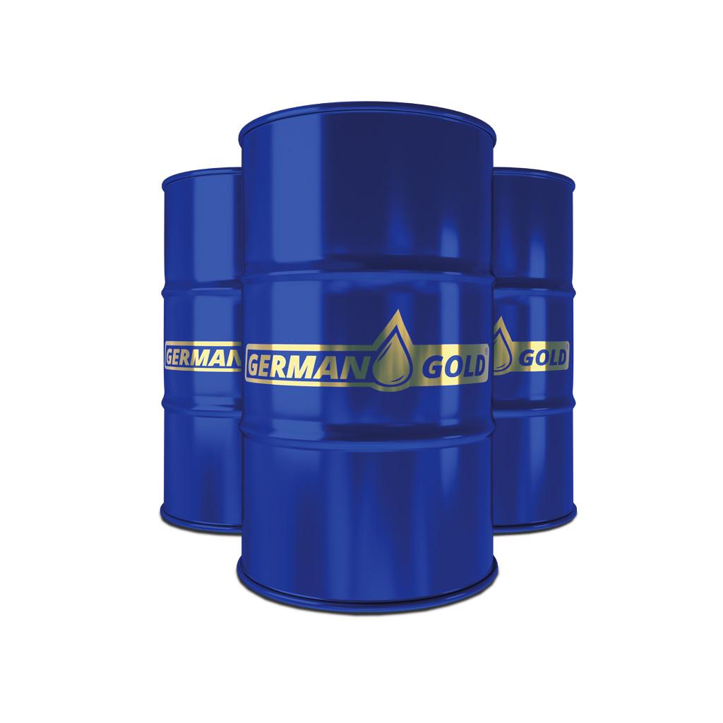 壳牌润滑油代理加盟招商